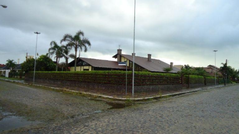 Casa em Centro, Xangri-Lá (234006)