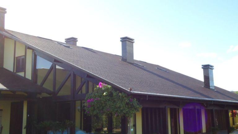Casa em Centro, Xangri-Lá - RS