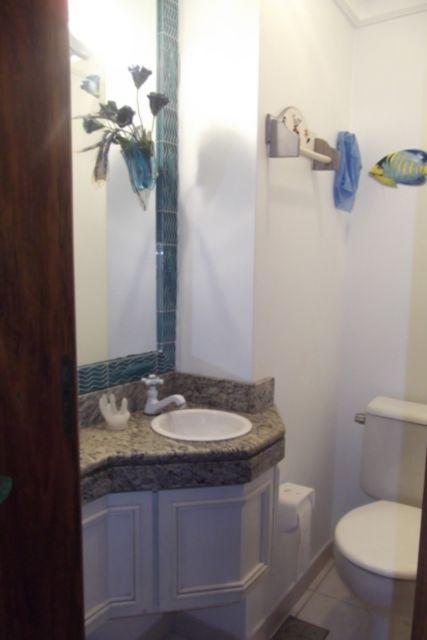 Apartamento em Atlântida, Atlântida (234011)