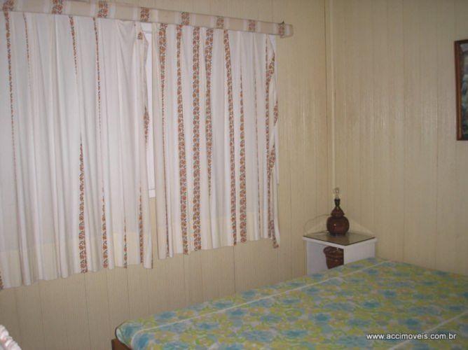 Casa de 3 dormitórios em Atlântida, Atlântida - RS