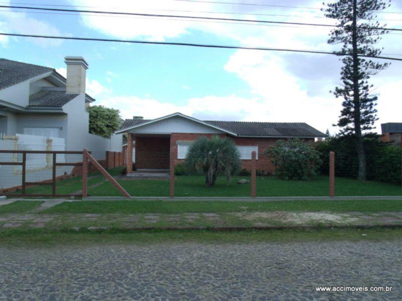 Casa em Atlântida, Atlântida (234017)