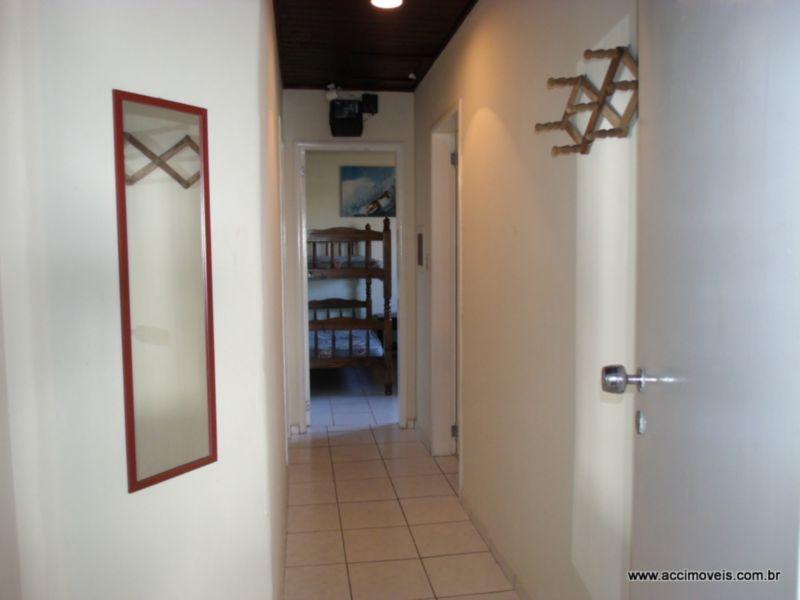 Casa de 3 dormitórios em Centro, Atlântida - RS