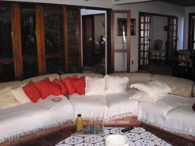 Casa 4 Dorm, Centro, Atlântida (MFACC01914) - Foto 2