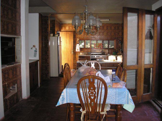 Casa 4 Dorm, Centro, Atlântida (MFACC01914) - Foto 3