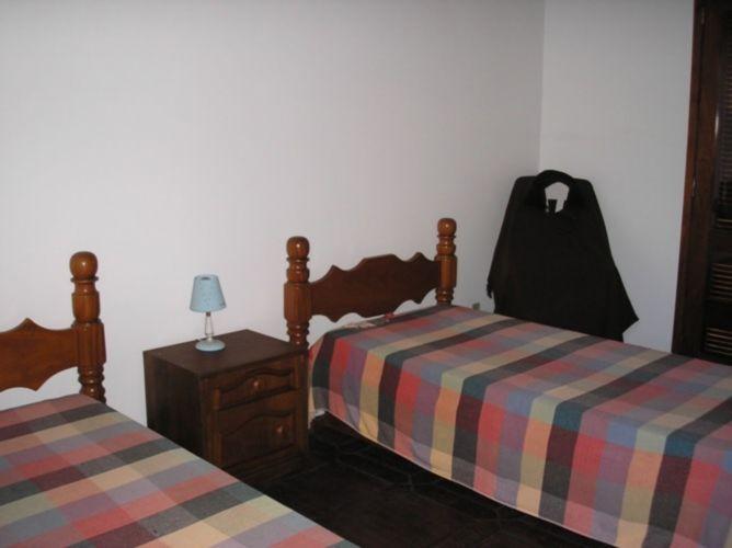 Máffer Imóveis - Casa 4 Dorm, Centro, Atlântida - Foto 4