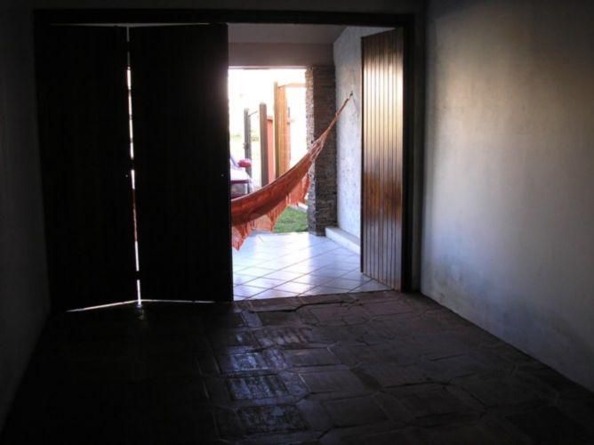 Casa 4 Dorm, Centro, Atlântida (MFACC01914) - Foto 5