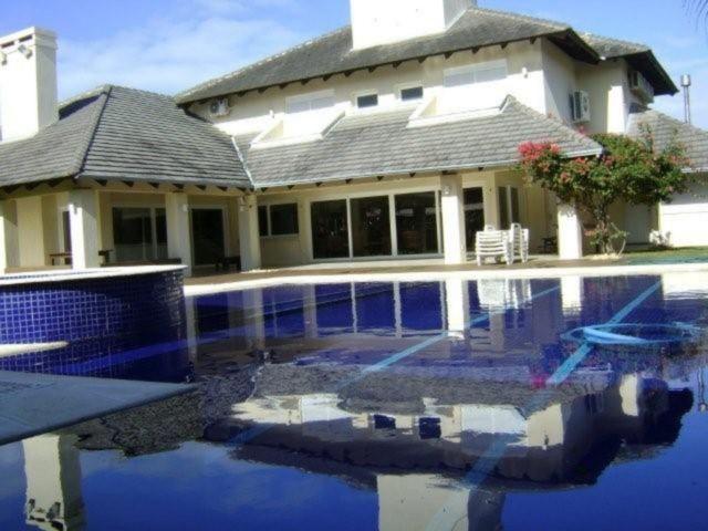 Casa em Atlântida, Atlântida - RS