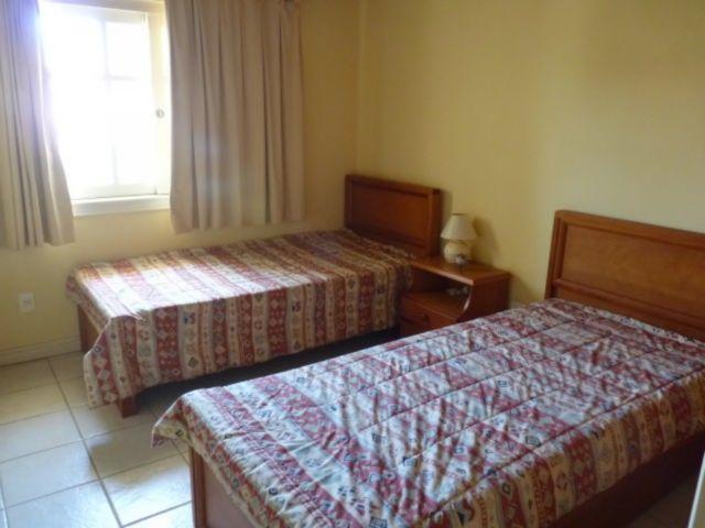 Casa de 3 dormitórios em Atlântida, Xangri-Lá - RS