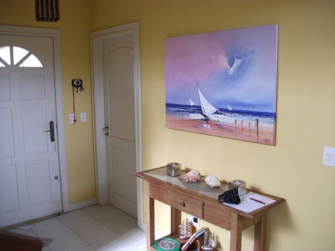 Lagos Park - Casa 3 Dorm, Atlântida, Xangri-lá (MFACC05544)