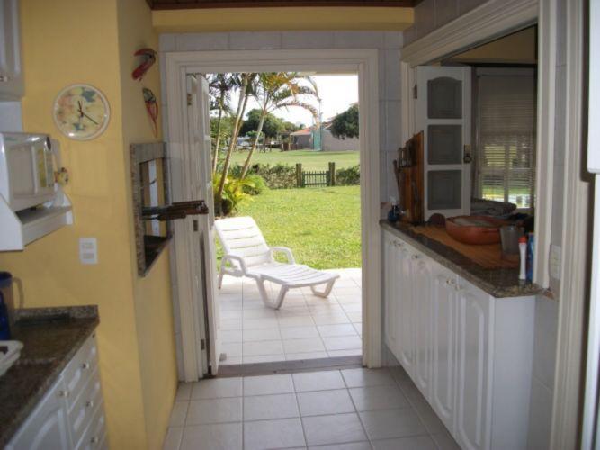 Lagos Park - Casa 3 Dorm, Atlântida, Xangri-lá (MFACC05544) - Foto 3
