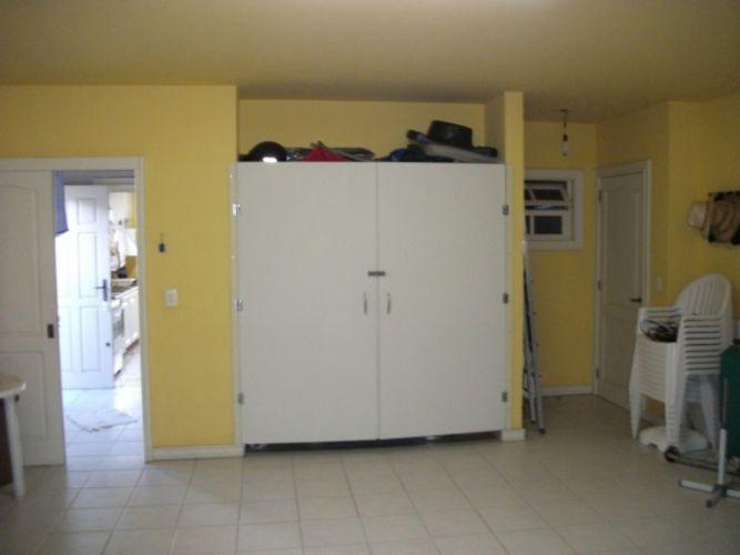 Lagos Park - Casa 3 Dorm, Atlântida, Xangri-lá (MFACC05544) - Foto 5