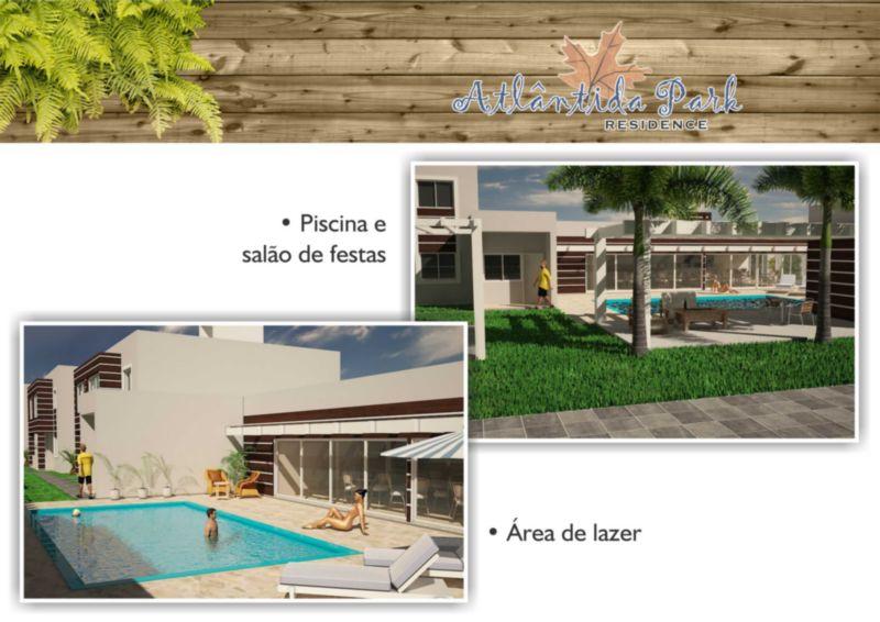 Atlântida Park Residence - Apto 2 Dorm, Centro, Atlântida (MF19779) - Foto 2