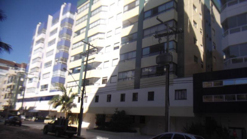 Apartamento em Centro, Capão Da Canoa (234592)