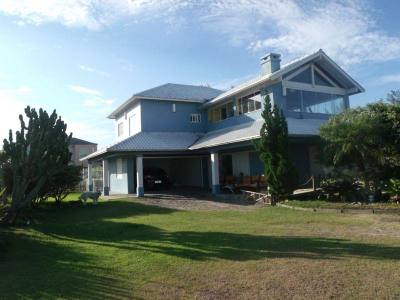 Casa em Maristela, Xangri-Lá (234704)