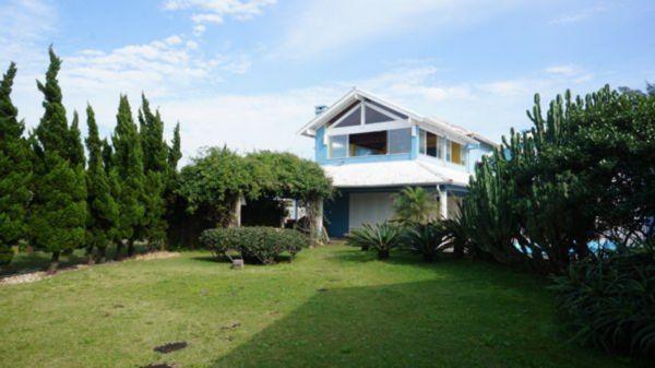 Casa de 7 dormitórios em Maristela, Xangri-Lá - RS