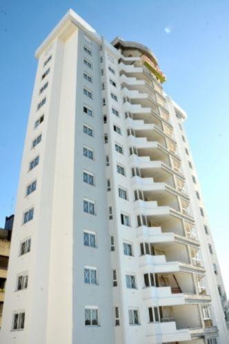 Ótimo Apartamento de 3 Dormitórios, Sendo 1 Suíte + Banho - Foto 10