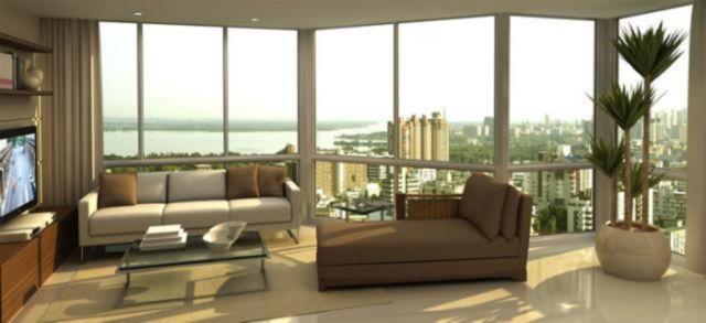Ótimo Apartamento de 3 Dormitórios, Sendo 1 Suíte + Banho - Foto 12