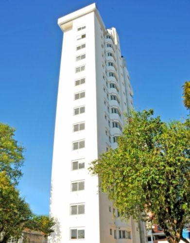 La Scultura - Apto 3 Dorm, Higienópolis, Porto Alegre (MF19810)