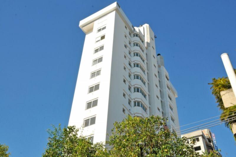 Ótimo Apartamento de 3 Dormitórios, Sendo 1 Suíte + Banho - Foto 2
