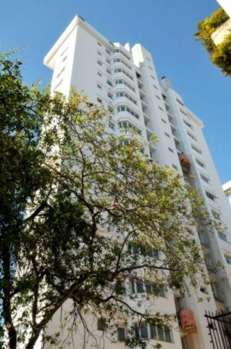 Ótimo Apartamento de 3 Dormitórios, Sendo 1 Suíte + Banho - Foto 3