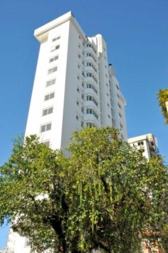 Ótimo Apartamento de 3 Dormitórios, Sendo 1 Suíte + Banho - Foto 4
