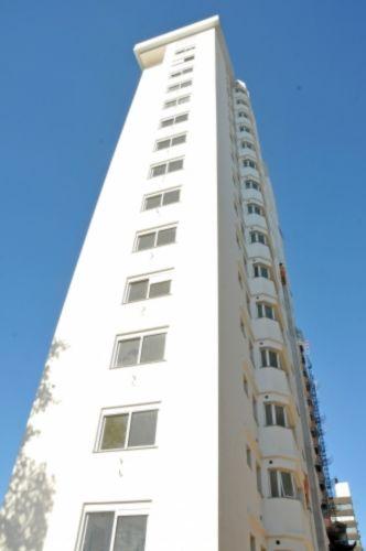 Ótimo Apartamento de 3 Dormitórios, Sendo 1 Suíte + Banho - Foto 6