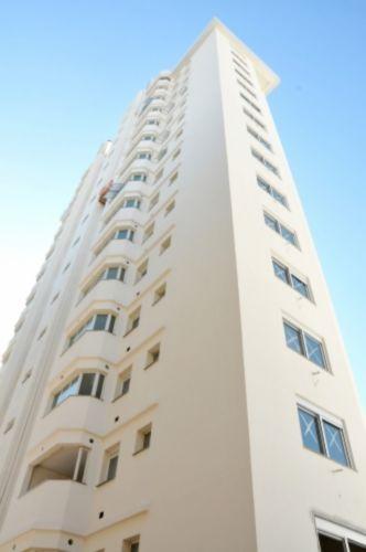 Ótimo Apartamento de 3 Dormitórios, Sendo 1 Suíte + Banho - Foto 8