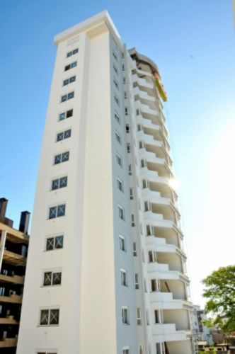 Ótimo Apartamento de 3 Dormitórios, Sendo 1 Suíte + Banho - Foto 9