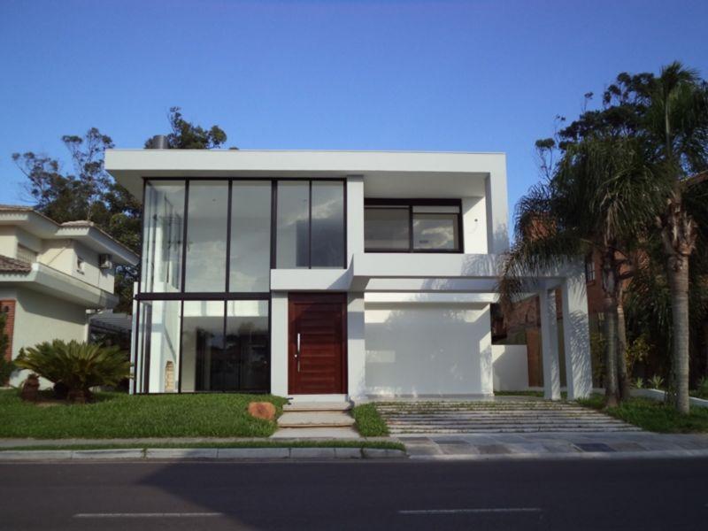 Casa em Centro, Xangri-Lá (235350)