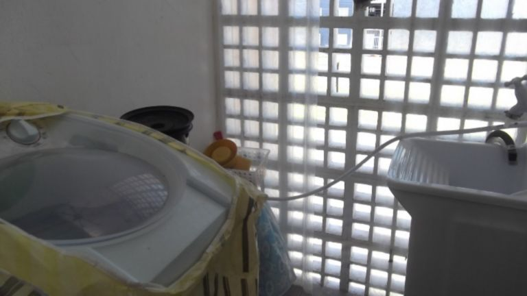 Apartamentos de 1 dormitório em Atlântida, Atlântida - RS