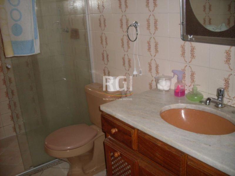 Casa em Cavalhada - Foto 14