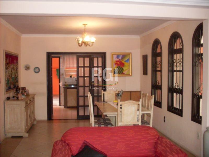 Casa em Cavalhada - Foto 16
