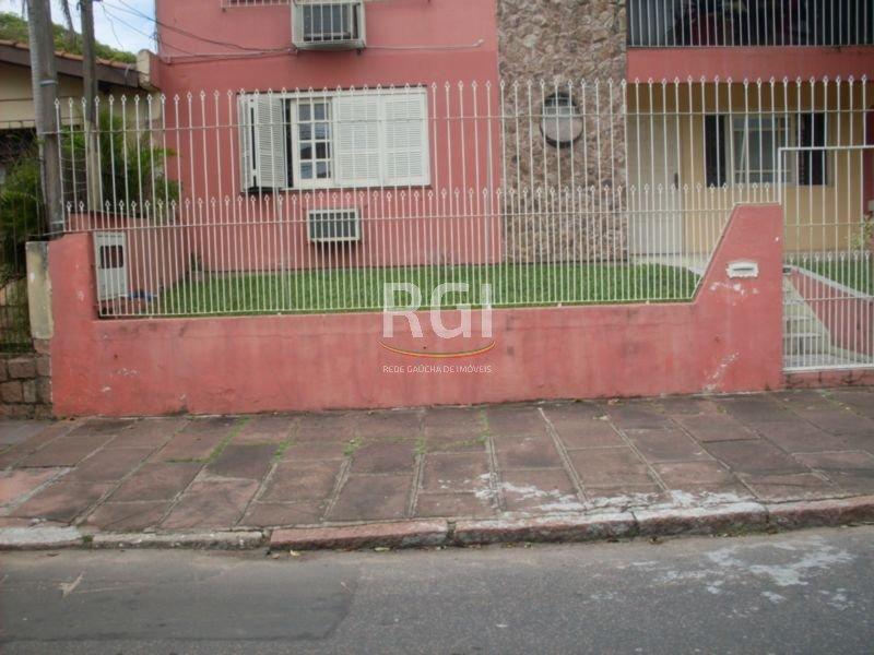 Casa 3 Dorm, Cavalhada, Porto Alegre (MF19855) - Foto 2