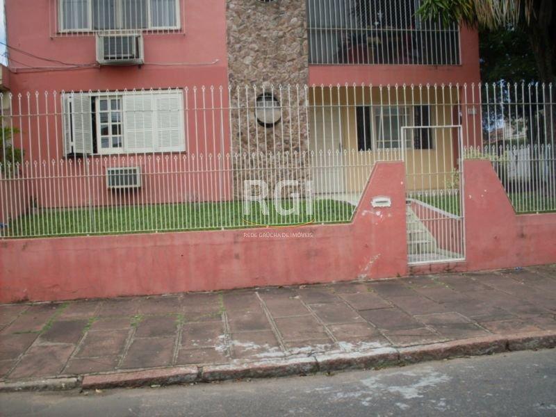 Casa 3 Dorm, Cavalhada, Porto Alegre (MF19855) - Foto 3