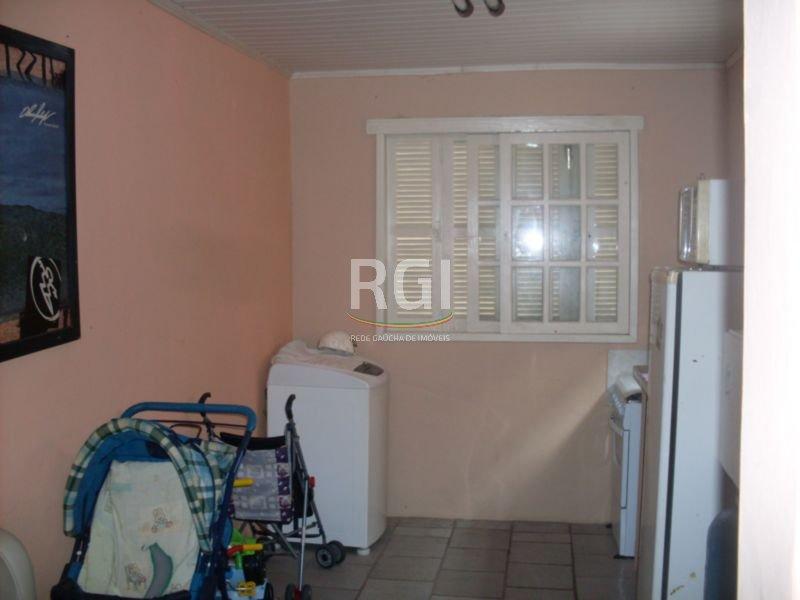 Casa 3 Dorm, Cavalhada, Porto Alegre (MF19855) - Foto 5