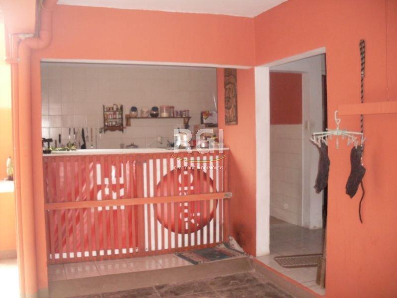 Casa em Cavalhada - Foto 7