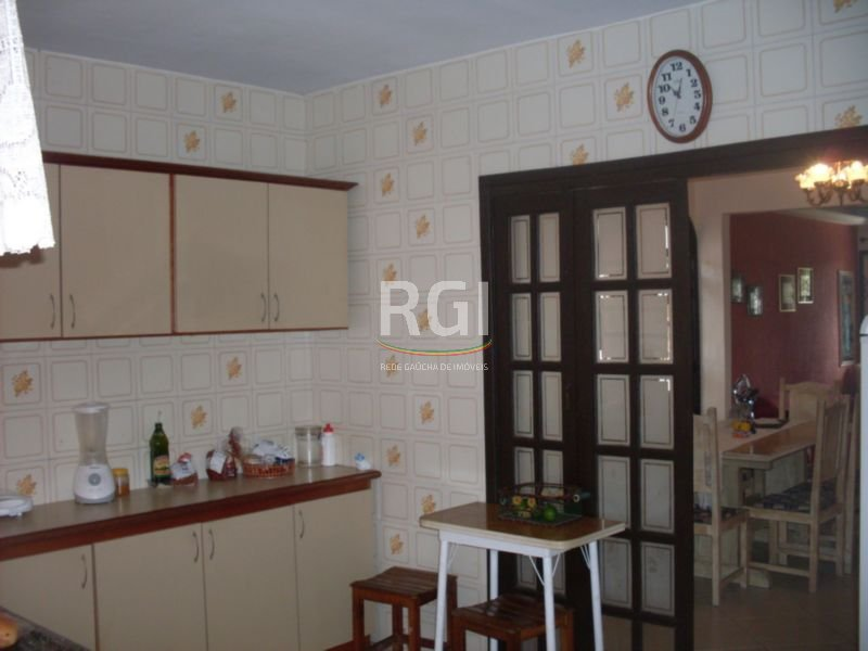 Casa em Cavalhada - Foto 8
