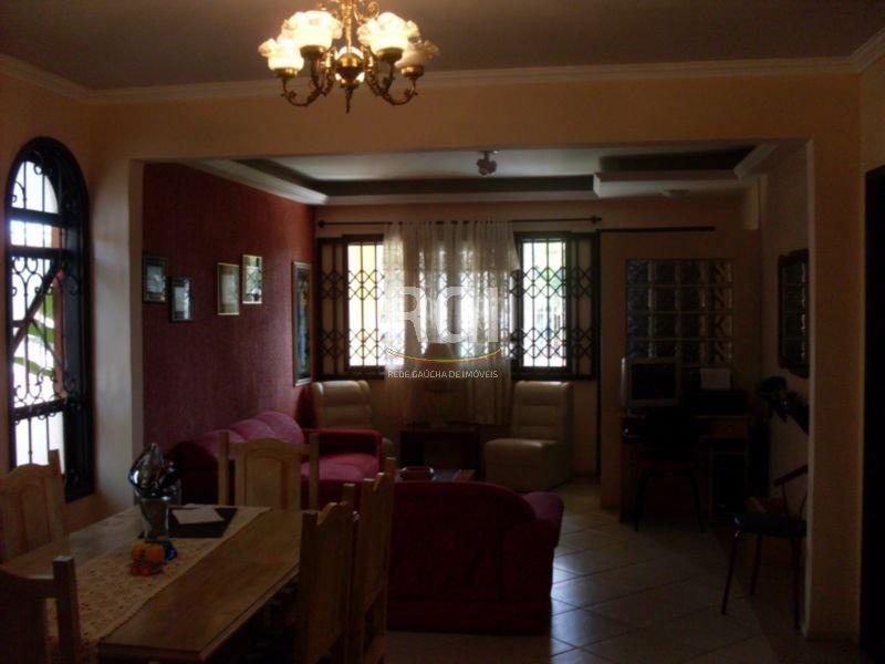 Casa em Cavalhada - Foto 9
