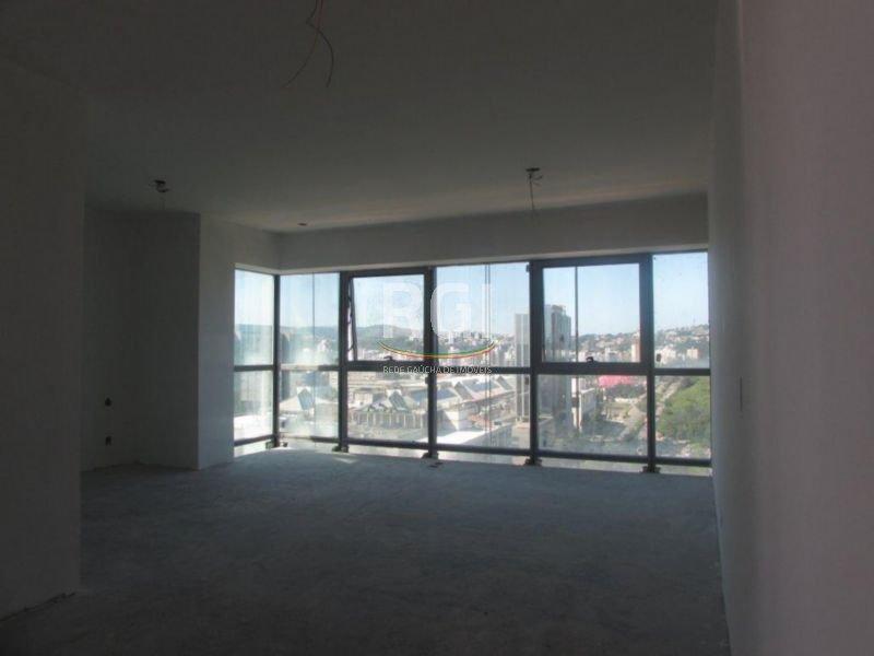 Apartamentos de 1 dormitório em Praia De Belas, Porto Alegre - RS