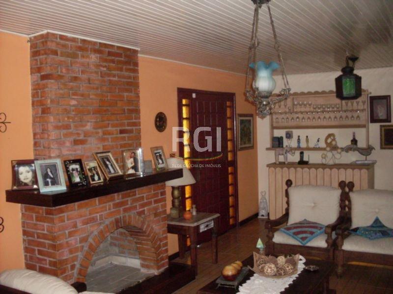 Casa em São Sebastião - Foto 2