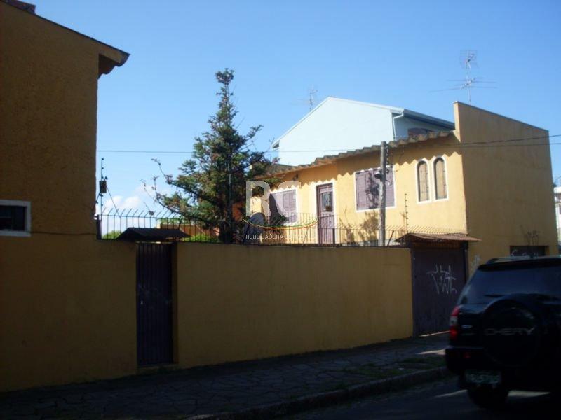 Casa em São Sebastião - Foto 22