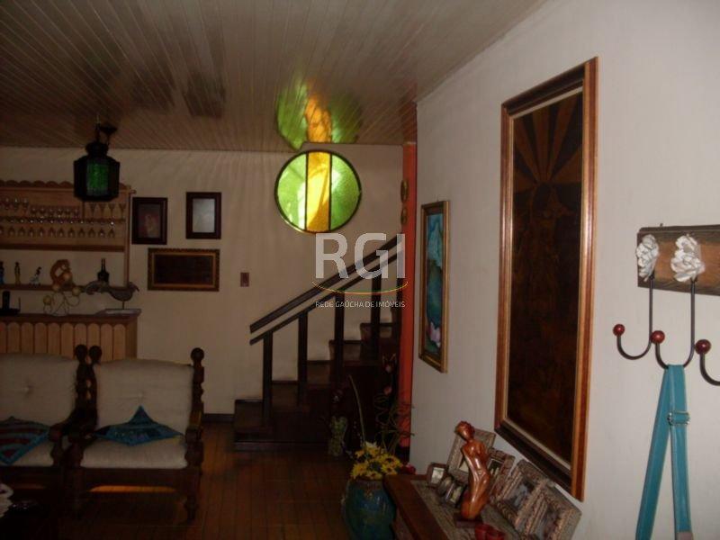 Casa em São Sebastião - Foto 3