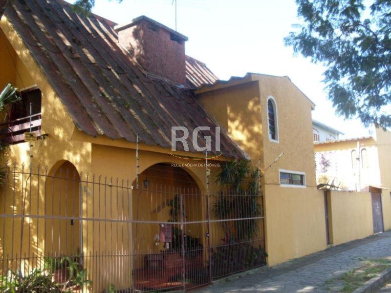 Casa em São Sebastião - Foto 23