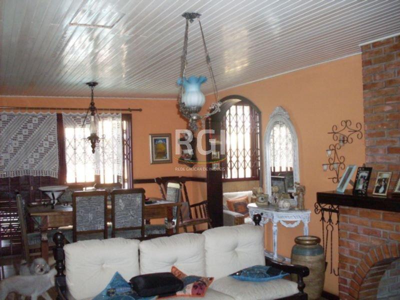 Casa em São Sebastião - Foto 4