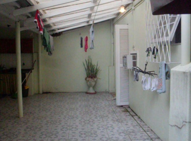 Apartamento em Higienópolis - Foto 13