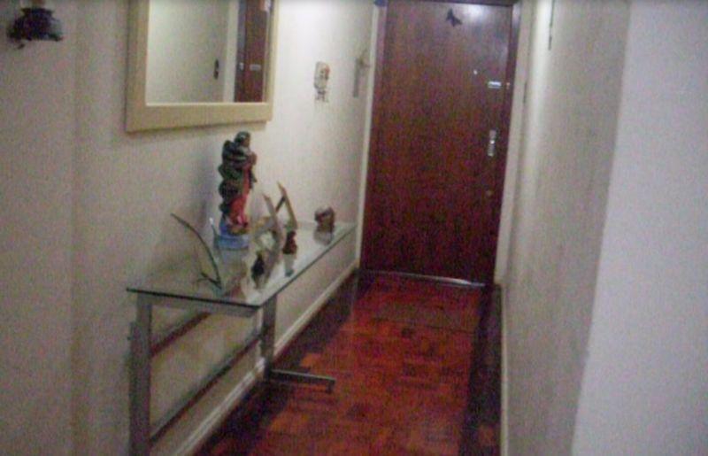 Apartamento em Higienópolis - Foto 6