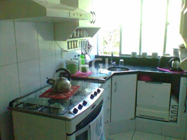 STA Teresa Residencial - Apto 3 Dorm, Santa Tereza, Porto Alegre - Foto 5