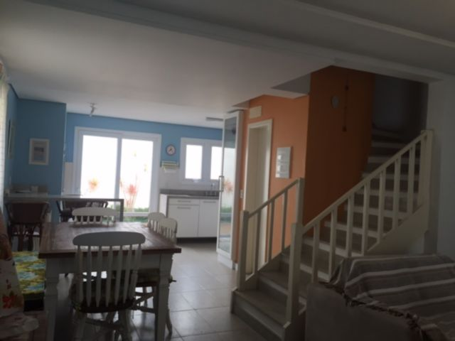 Máffer Imóveis - Casa 3 Dorm, Remanso, Xangri-lá - Foto 3