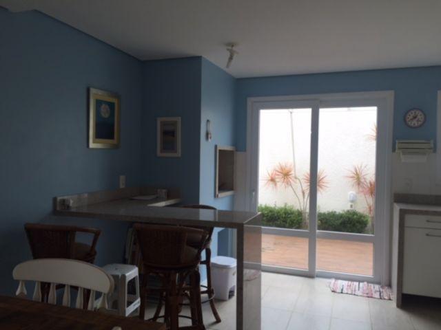 Máffer Imóveis - Casa 3 Dorm, Remanso, Xangri-lá - Foto 4