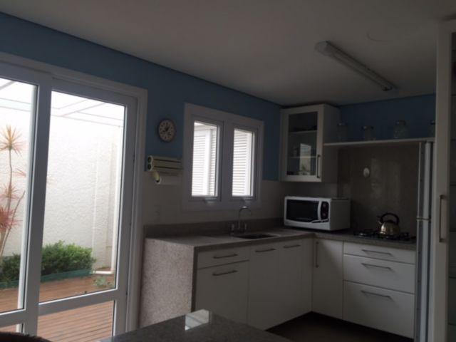 Máffer Imóveis - Casa 3 Dorm, Remanso, Xangri-lá - Foto 5